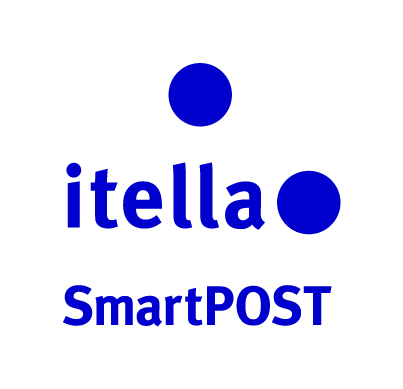 Choose Itella_smartpost_2_RGB.jpg