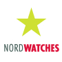 nordwatches